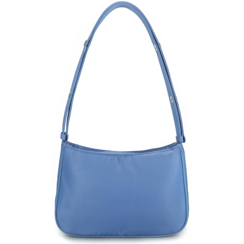 116112_blue