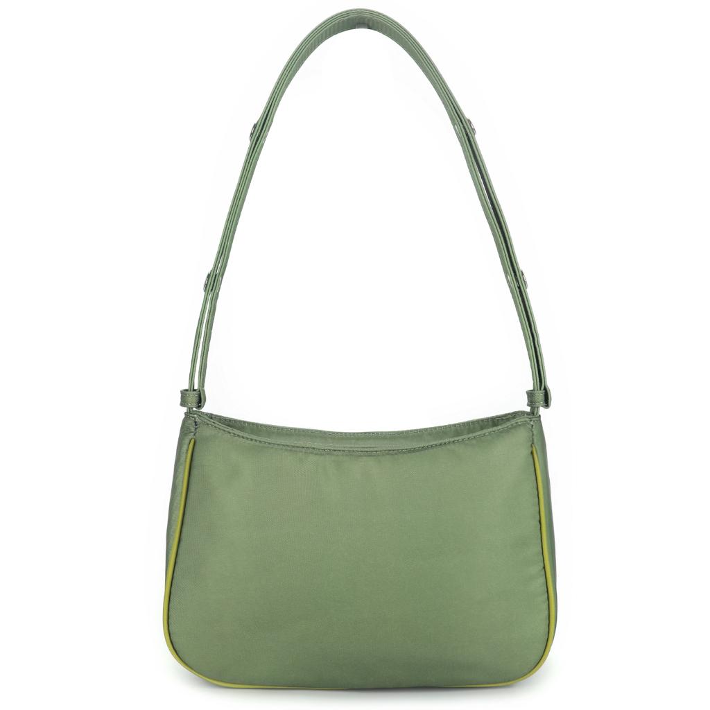 116112_green