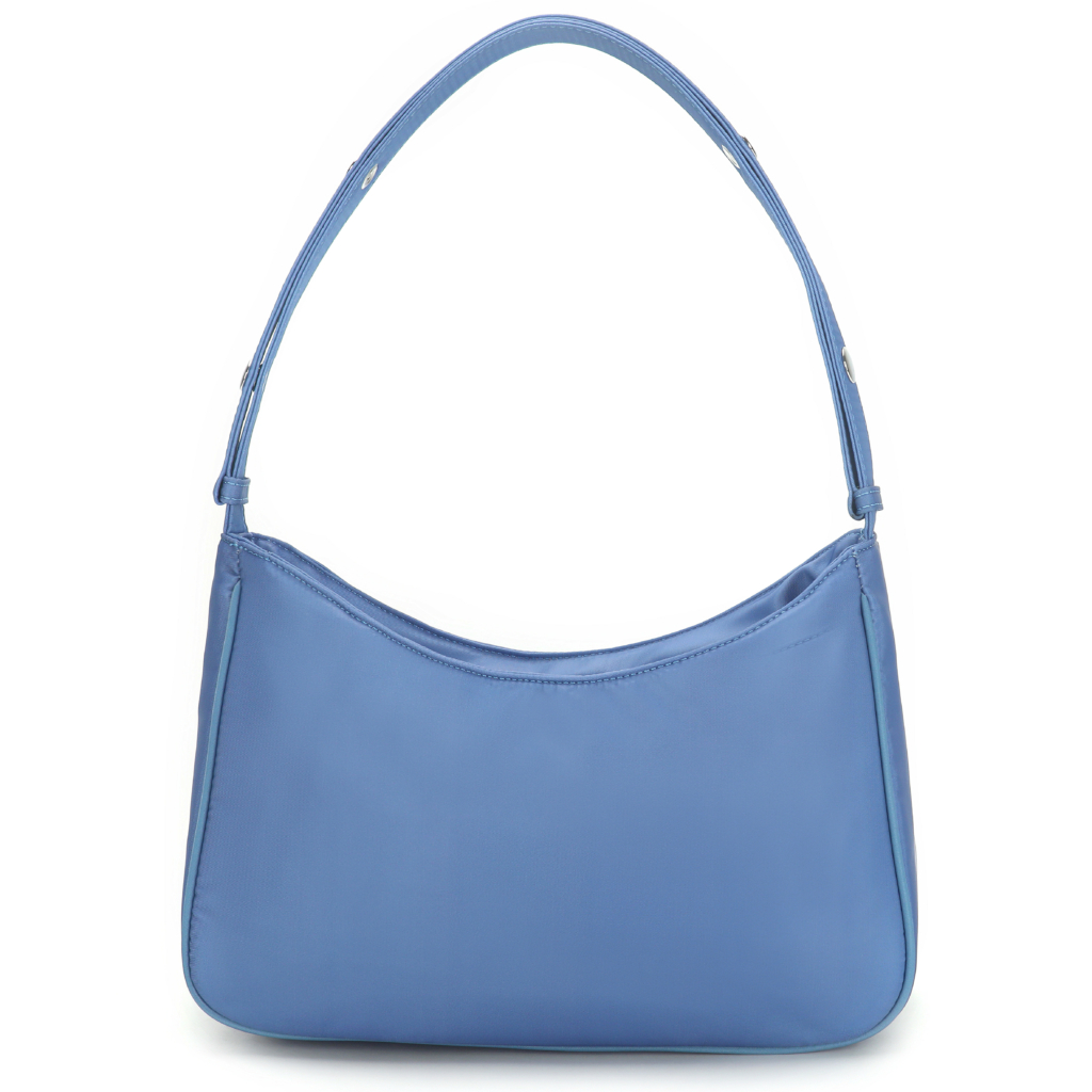 136912_blue