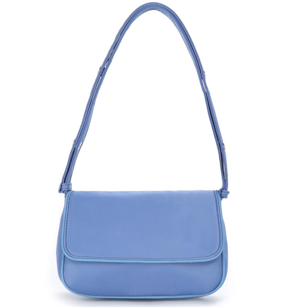 137012_blue